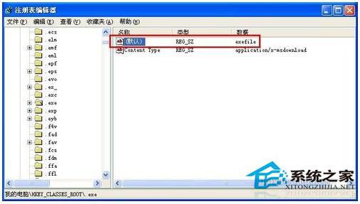 桌面圖標打不開怎麼辦?WinXP電腦桌面圖標打不開解決方法
