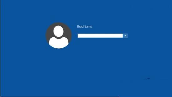 如何開啟Win10系統上的隱藏登錄界面