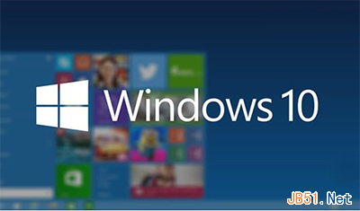 Win8系統升級到Win10