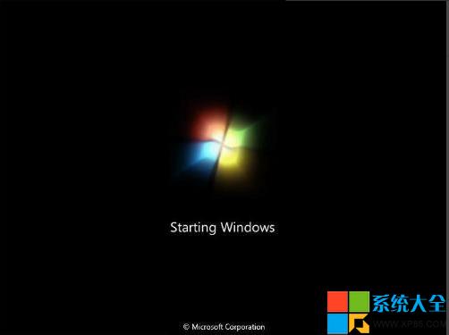 怎麼讓電腦快速啟動 電腦啟動慢怎麼辦 如何讓電腦啟動速度加快 系統之家