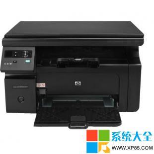 網絡打印機無法打印怎麼辦,共享打印機無法打印